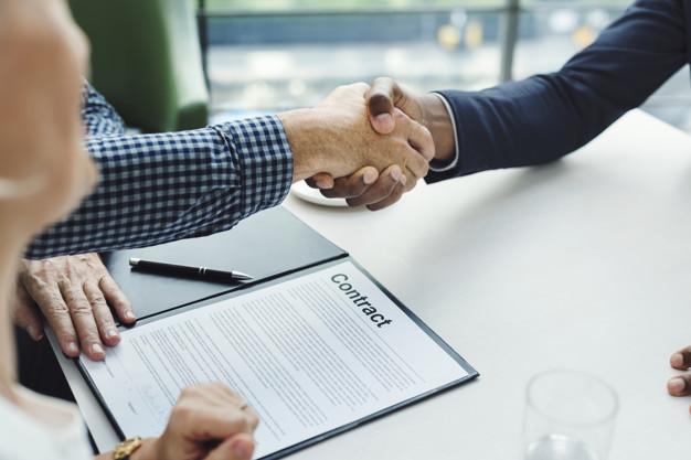 La valeur d'un contrat de mariage dans une procédure de divorce