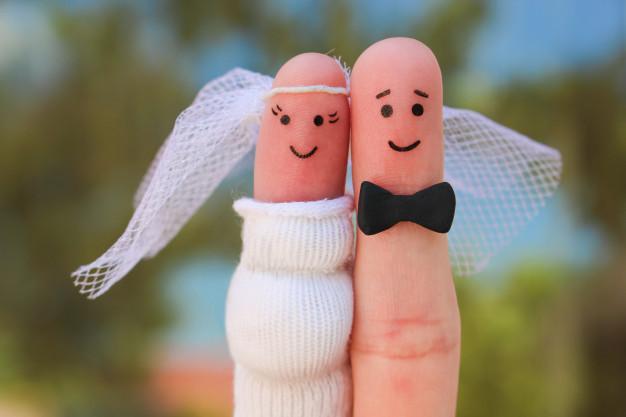 Les obligations conjugales entraînées par le mariage